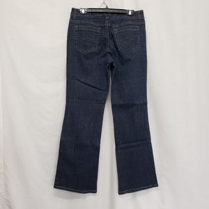 Tommy hilfiger Jeans American Hope Bootcut